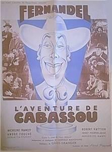 http://fernandel.online.fr/images/affiches/aventure_cabassou2.jpg
