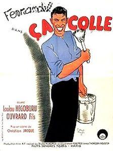 http://fernandel.online.fr/images/affiches/ca_colle.jpg