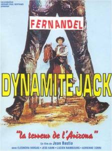 Westerns  Dynamite_jack2