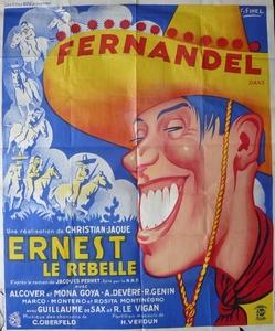 Westerns  Ernest_rebelle7