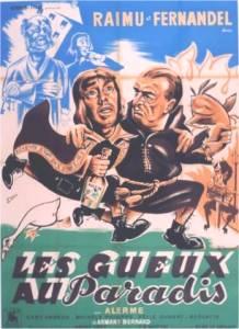 http://fernandel.online.fr/images/affiches/gueux_paradis1.jpg