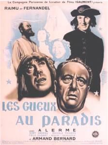 http://fernandel.online.fr/images/affiches/gueux_paradis2.jpg
