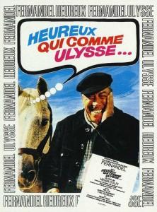 Heureux qui comme Ulysse - 1969 - Henri Colpi  Heureux_ulysse