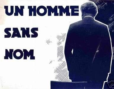 http://fernandel.online.fr/images/affiches/homme_sans_nom.jpg