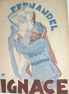 http://fernandel.online.fr/images/affiches/ignace4.jpg