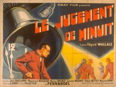 http://fernandel.online.fr/images/affiches/jugement_minuit3.jpg