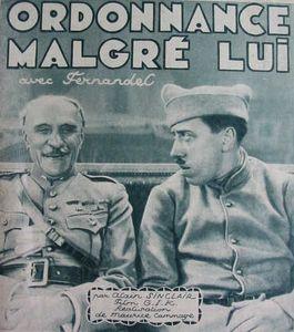 http://fernandel.online.fr/images/affiches/ordonnance_malgre_lui.jpg