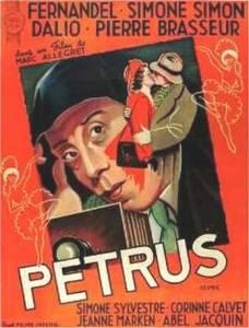 P�trus