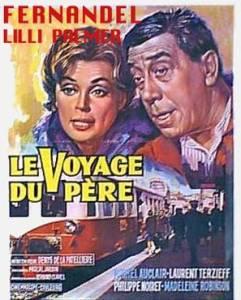 http://fernandel.online.fr/images/affiches/voyage_pere1.jpg