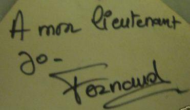 http://fernandel.online.fr/images/autographe_lieutenant_jo.jpg
