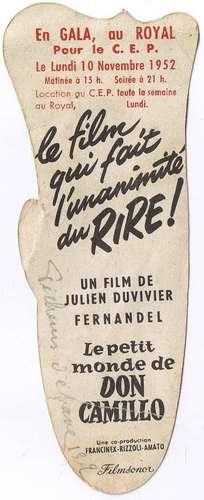 http://fernandel.online.fr/images/films/petit/publicite_don_camillo.jpg
