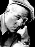 Jean Gabin, un acteur au talent immense