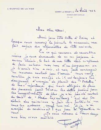 http://fernandel.online.fr/images/lettre_impressario_1962.jpg