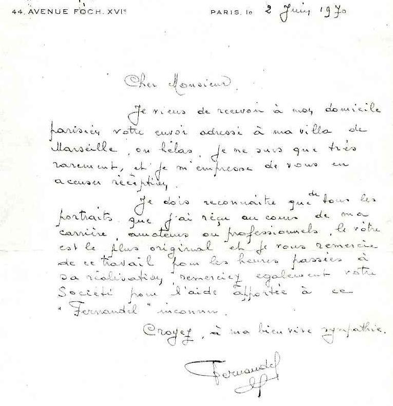 http://fernandel.online.fr/images/lettre_portrait_marqueterie_1970.jpg