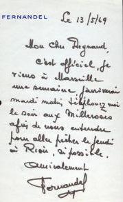 http://fernandel.online.fr/images/lettre_reynaud_1969.jpg