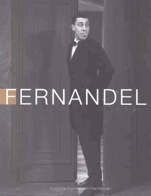 http://fernandel.online.fr/images/livre_corinne.309_400.jpg
