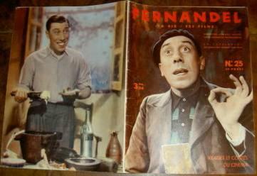 http://fernandel.online.fr/images/magazine_visages_cinema_25_1938.jpg