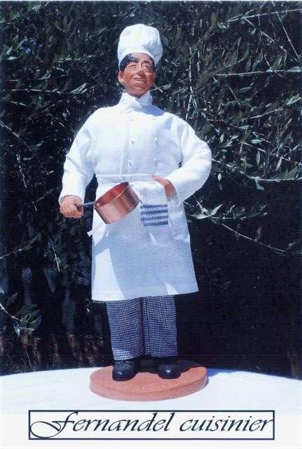 http://fernandel.online.fr/images/santons/santon_cuisine_au_beurre.jpg